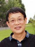 Baozhang He 何宝璋