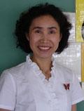 Helen Shen 沈禾玲