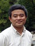 Jun Da 笪骏