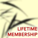 CLTA Lifetime Member