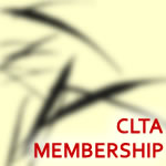 Regular Membership (2 Year)