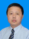 Nan Jiang  蒋楠