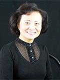 Xia Liang  梁霞