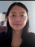Ran Zhao 赵冉